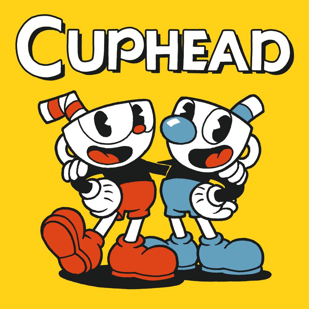 Cuphead - Nintendo eShop für 14,99 Euro bis 31.01.2020 - (8,35 Euro im argentinischen eShop)