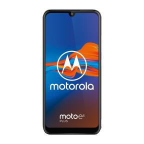 "[Aldi Nord - lokal] Motorola moto e6 plus | 4GB | 64GB | Android 9 | 3.000mAh | 6,1"" | 720×1.560"