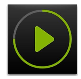 Videoplayer OPlayer - Android App Freebie - 4,5* bei >4.900 Bewertungen