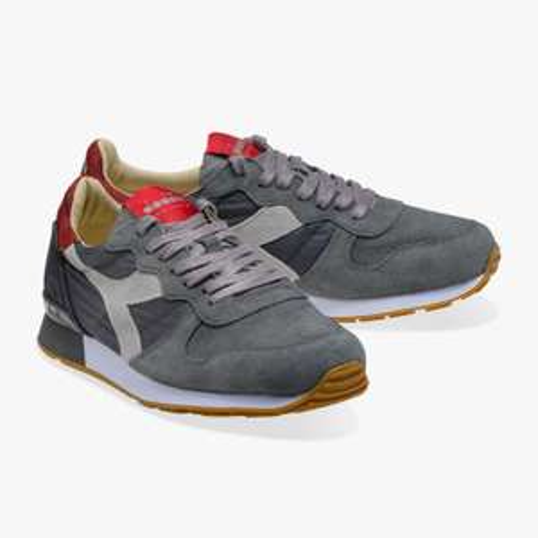 DIADORA - 15% Neukundenrabatt - auch auf Sale-Artikel - Sneaker, Sportswear und etc.