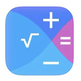 Xmart Calculator Pro - iOS Universal App