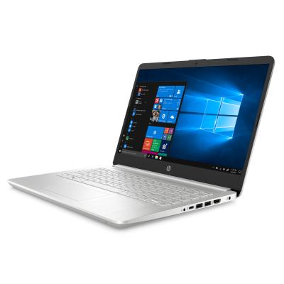 """[NBB] HP 14s-dq1134ng 14"""" FHD IPS, Intel i5-1035G1, 8GB RAM, 256GB SSD + 16GB, Windows 10 (Mit Mastercard noch -20€)"""