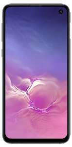 O2 All-In M 5GB LTE50 mtl 19,99€ + Samsung S10e für 4,95€ + 39,99€ AG