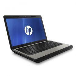 HP 630 Celeron B800, 2+2 GB Ram, 320 GB HDD, LINUX BS + 50 € Cashback