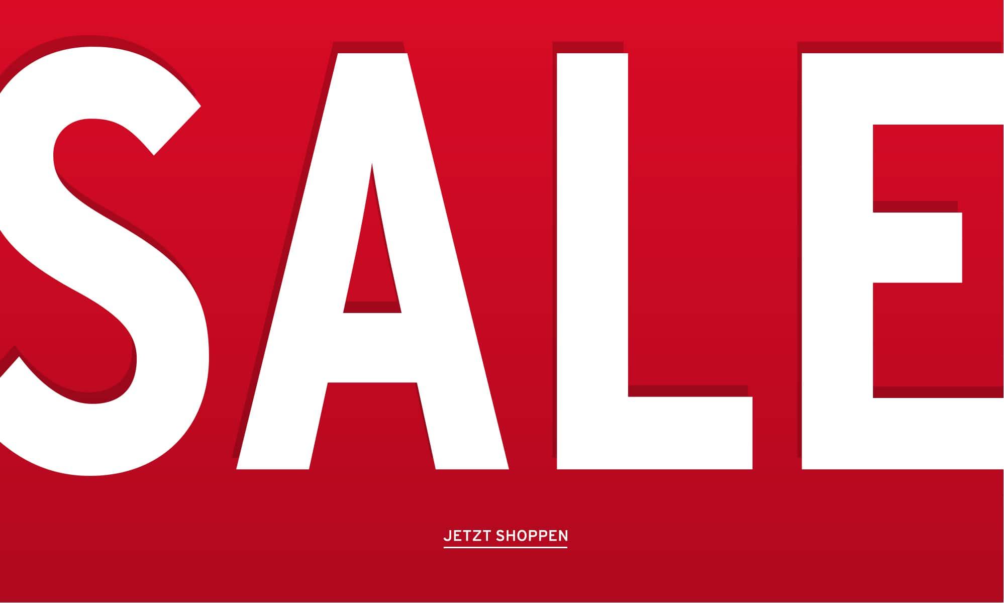 Anson´s 20% zusätzlich auf Sale für Mitglieder Olymp Hemden unter 20€ (+10% shoop)
