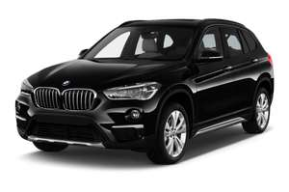 [Gewerbeleasing] BMW X1 XDrive 25E (220 PS) mtl. 219€ (netto) + 899€ ÜF, LF 0,57, GF 0,63, 36 Monate