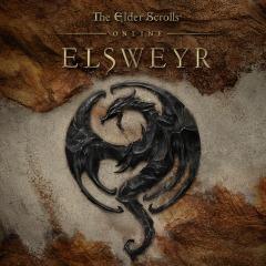 The Elder Scrolls Online Elsweyr inkl. Morrowind & Summerset (PC) für 9,59€ (CDkeys)