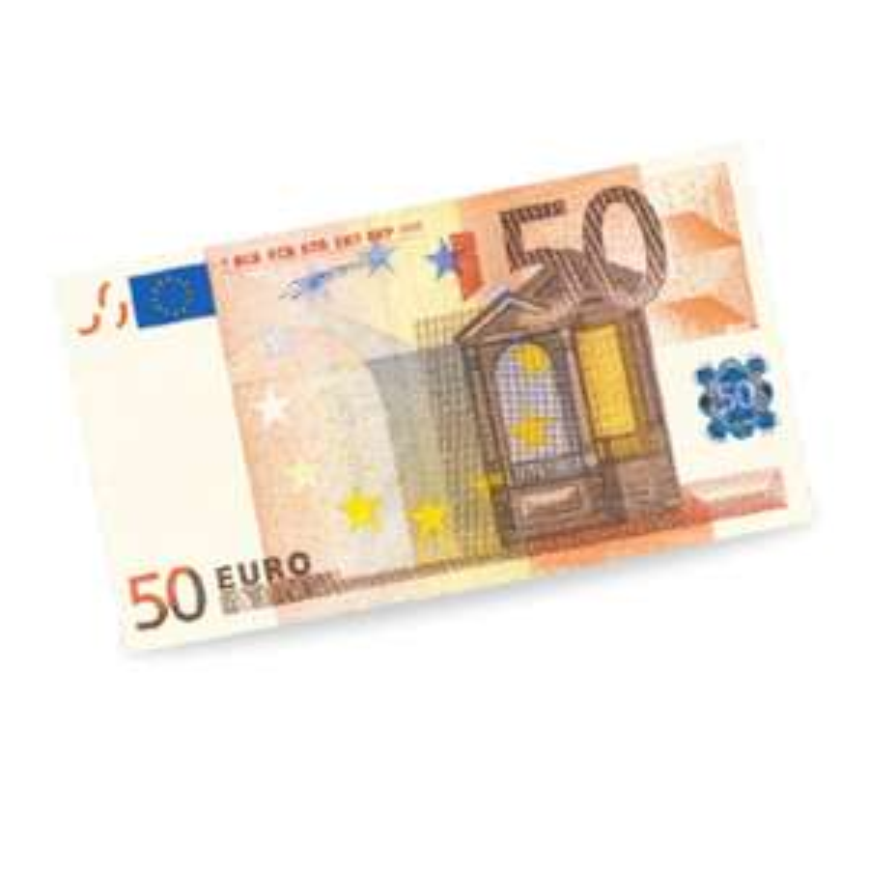 Comdirect KWK Kunden werben Kunden - 50€ Prämie - Aktion bis 26.02.20