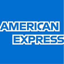 American Express Offers 75€ Gutschrift ab 250€ Umsatz bei Hilton (evtl. personalisiert)