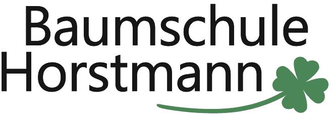Baumschule Horstmann 10% Vorbesteller-Rabatt auf ALLE Pflanzen