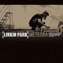 [Amazon.de] Linkin Park - Meteora VINYL (Out of print) für nur €21,99 inkl. Versand