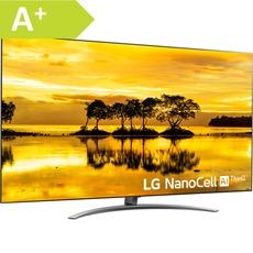 LG 55SM90107LA 55 Zoll NanoCell TV