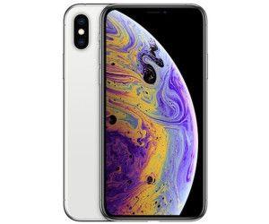 Apple iPhone Xs512GB Silber & Gold & Grau für 803,99€ & Apple iPhone Xs Max64GB gold für 753,99€ [Gravis]