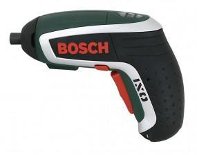 "Bosch IXO IV (neue ""Upgrade""-Edition!) in Blechdose für 34,90€ bei comtech.de"