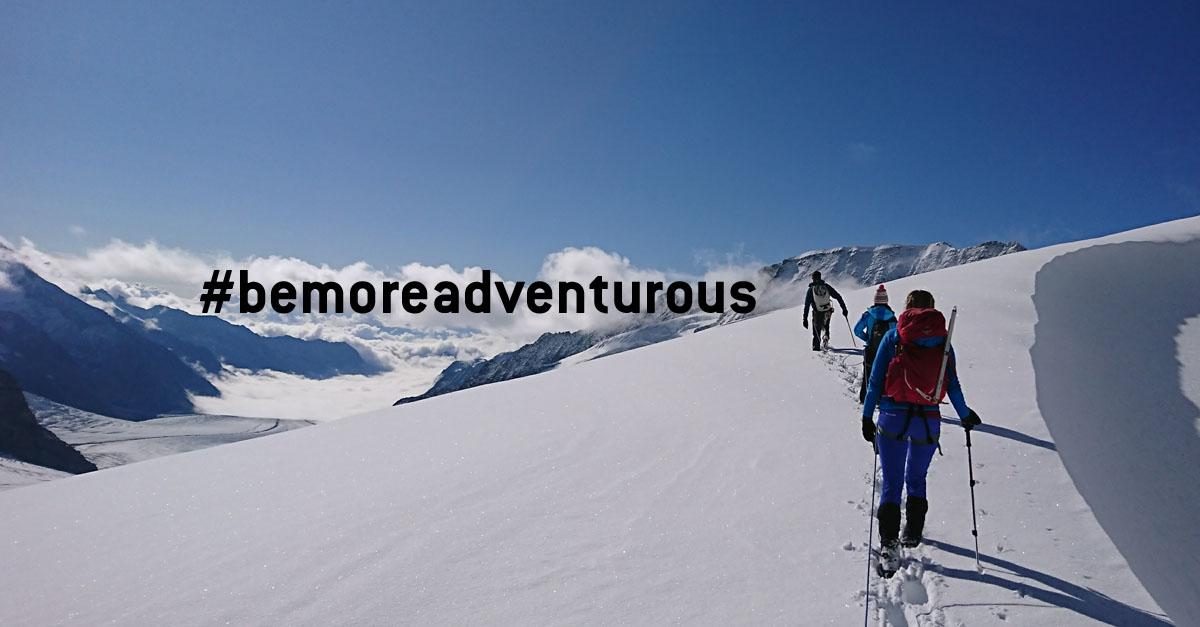 (Bergfreunde) Marken Sale (Mammut, Arcteryx, Patagonia, North Face, Fjällräven, Ortovox)