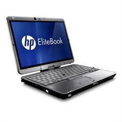 HP Elitebook 2760p  Notebook mit Touchscreen! Ideal für Uni dank möglicher Stifteingabe.