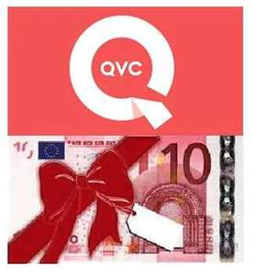 10 Euro Rabatt für QVC-Neukunden (MBW 10,01€ inklusive Versand) Echo Show 5 für 65,94€, 250g KUSMI TEE für 20,80€, TV-Halterung für 2,43€