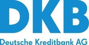 25€ Cashback auf kostenloses Girokonto bei DKB-Cash [Shoop]