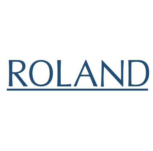 Roland Angebote & Deals ⇒ Februar 2020
