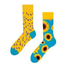 Good Mood - Mismatched Socks