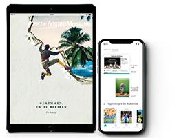 Apple iPhone 11, 128 GB mit 24 Monaten Süddeutsche Zeitung Plus für Studenten   1346,6€ für nicht-Studenten