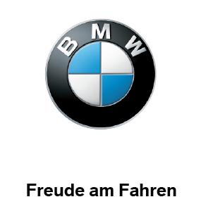 BMW 5+ Kundenkarte. 20% aus Servicearbeiten (Lohn und Material) in BMW Niederlassungen für BMW Fahrzeuge älter als 5 Jahre