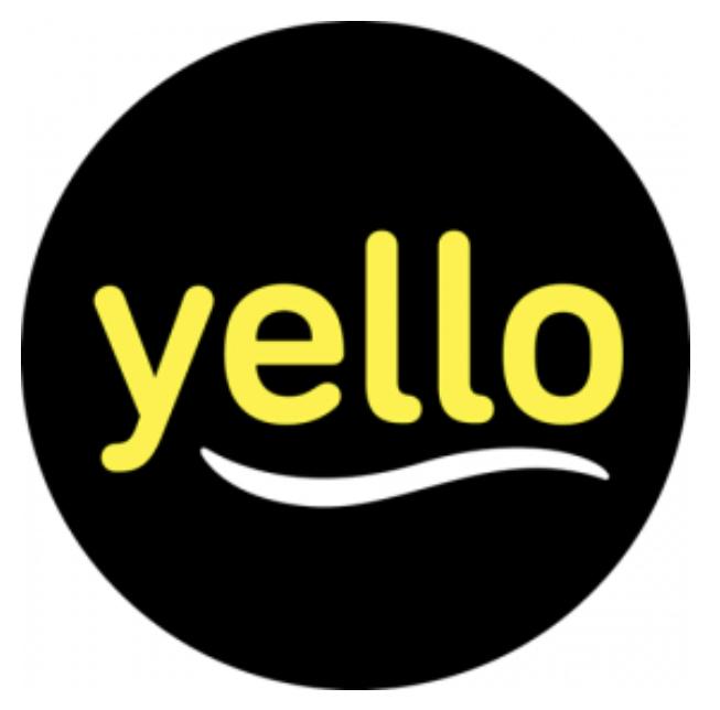 ( Yello + Shoop ) Bis zu 29€ Cashback + bis zu 100€ Shoop.de-Gutschein