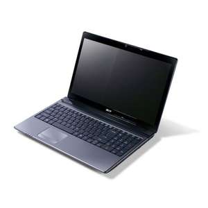 Acer Aspire - 15,6 Zoll, Core i3 2330M, NVIDIA GT 540M, 500 GB HDD, Win 7 HP @ Amazon Warehousedeals