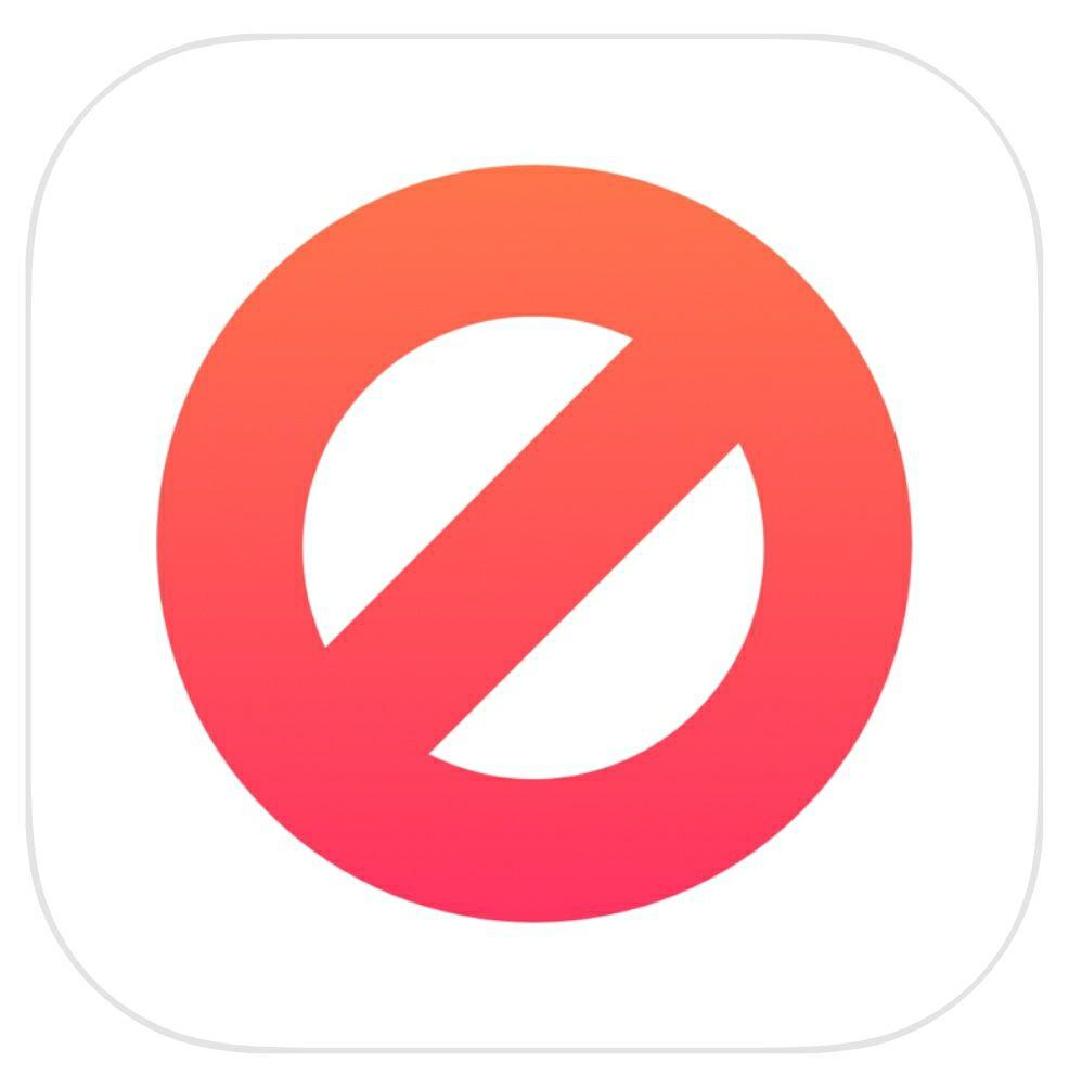 AdBlock Pro - Adblocker für Safari (Apple) 4,6* [iOS-Freebie]