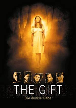 The Gift - Die dunkle Gabe mit Cate Blanchett & Keanu Reeves im Stream (Servus TV)