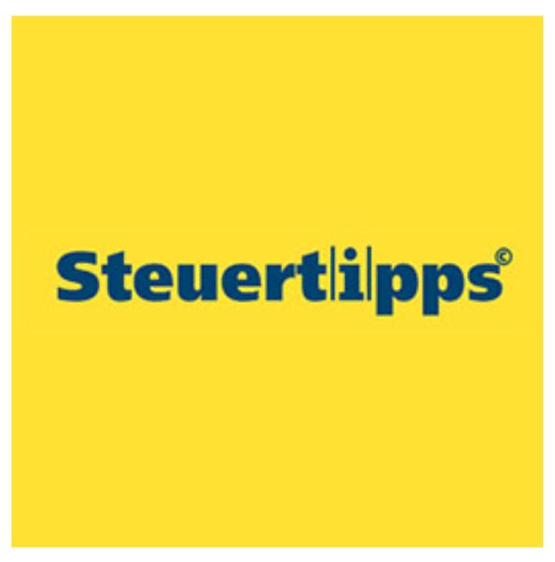 ( Steuertipps & Shoop ) Steuerspar Erklärung 2020 ab 24,95€ + 50% Cashback on Top!
