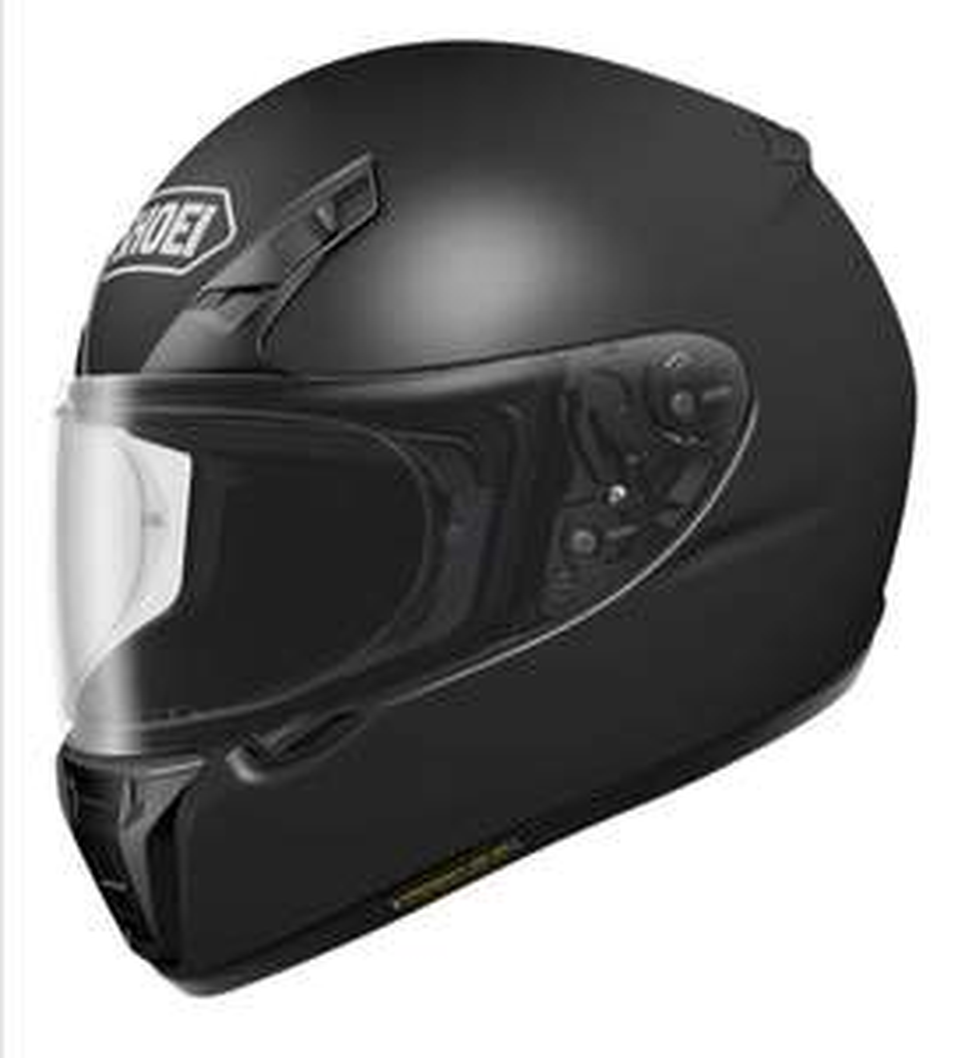 [FC MOTO] Motorrad 10% auf alles, auch reduzierte Artikel wie Shoei RYD
