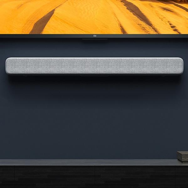 Xiaomi TV Soundbar MDZ-27-DA