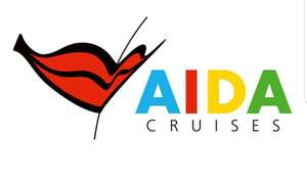Aida Valentinstag Angebote
