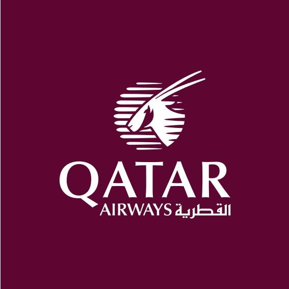 [Personalisiert] 80€ Gutschrift bei Zahlung mit AMEX ab 800€ Umsatz bei qatarairways.com/de