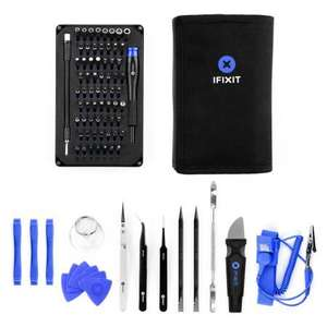 elector Sale aktuell: Highlight das ifixit pro tech toolkit