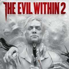 The Evil Within 2 (Steam) für 3,59€ (CDKeys)
