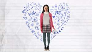 """To All the Boys I've Loved Before"" kostenfrei bei Netflix streamen (auch ohne Abo)"