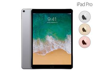 Apple iPad Pro 10.5"