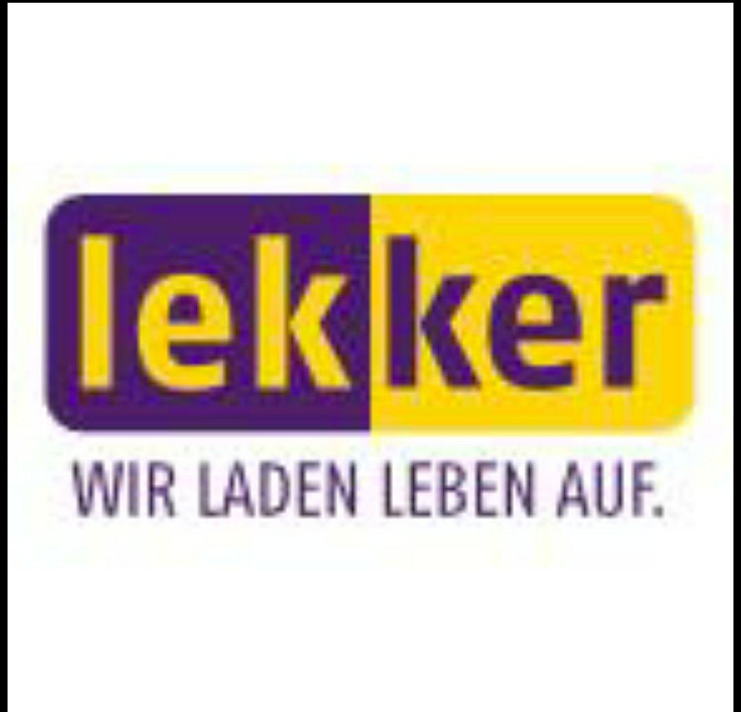 [Spartanien] Jeweils 100 € Prämie + bis zu weitere 100 € für Strom- oder Gasneukunden von Lekker