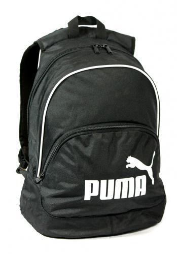 Puma Rucksack Team Backpack für 14,44€ frei Haus von sim-buy via dealclub