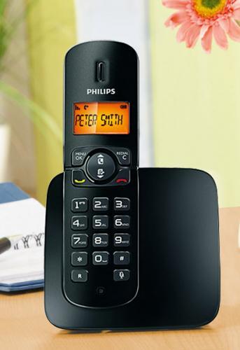 Kaufland Telefon Philips CD1801B nur15€