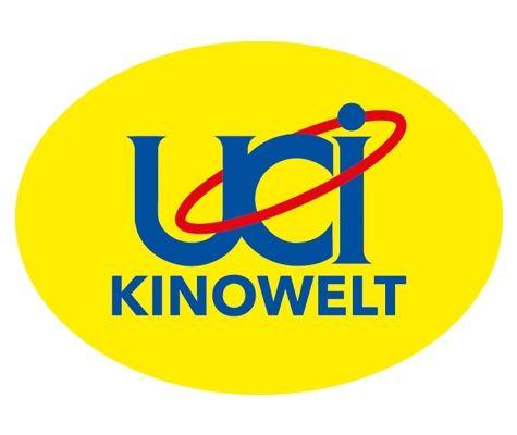 UCI Kinos 50% Rabatt bei Buchung über App oder Website