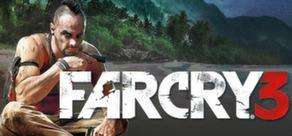 "[STEAM] Farcry 3 ""Angebot des Tages"" 37,49 & Deluxe Edition 44,99"