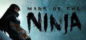 [Steam] Mark of the Ninja für 7,49€ (-50%)