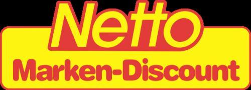 3 Kg Möhren für 1,00€ @ Netto Marken-Discount