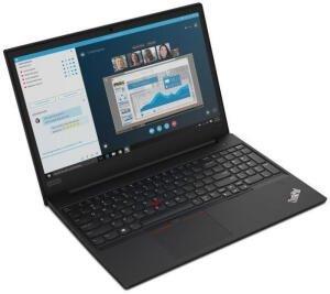 Lenovo ThinkPad E595, IPS, Ryzen 5 3500U, 8 GB, 256 SSD, ohne OS