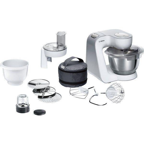 Bosch Küchenmaschine MUM5 1000W (MUM58235)