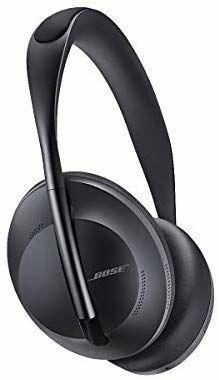 BOSE Noise Cancelling Headphones 700 Kopfhörer