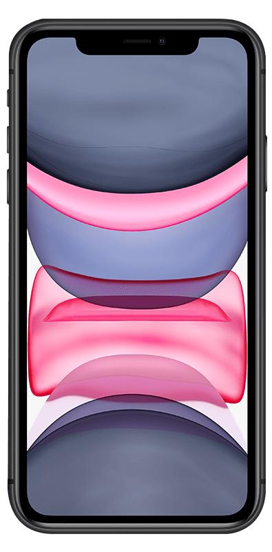 Apple iPhone 11 64GB im Free M Boost (40GB LTE, CONNECT) mtl. 34,99€ einm. 79€ [mit O2 DSL Kombivorteil mtl 29,99€ = 838,75€]
